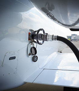 aegfuel-industry_img1
