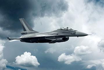 aegfuels-Military