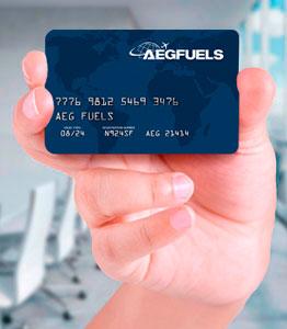 aegfuels-aegfuels-carnet_card