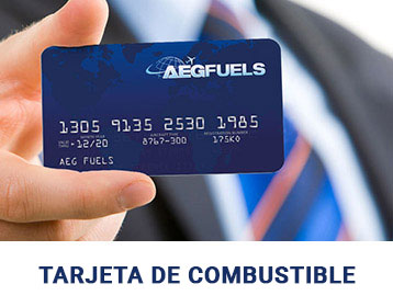 aegfuels-es-home-Industry-Solutions
