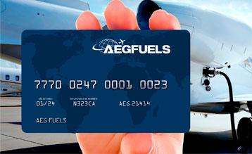 aegfuels-Tarjeta-Combustible-01