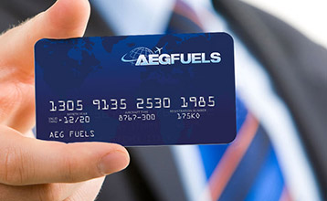 aegfuels-Industry-Solutions-v4