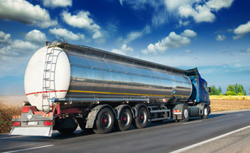 aegfuels-Industry-Solutions-v8