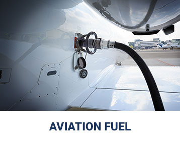 aegfuels-home-Industry-Solutions-v1