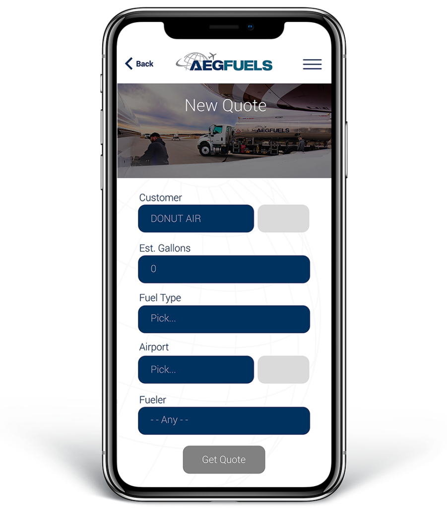 aegfuels-iPhone-X-Mockup-AEGFUELS-APP-2a