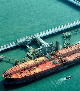 aegfuels-industry_img7