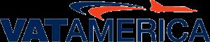 aegfuels-vatamerica-logo