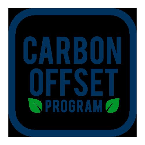 aegfuels logo-Carbon